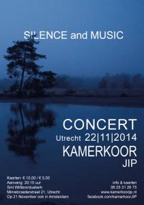 flyer-UTR_JIP3