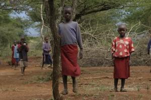 A05-Kenia-Maasai