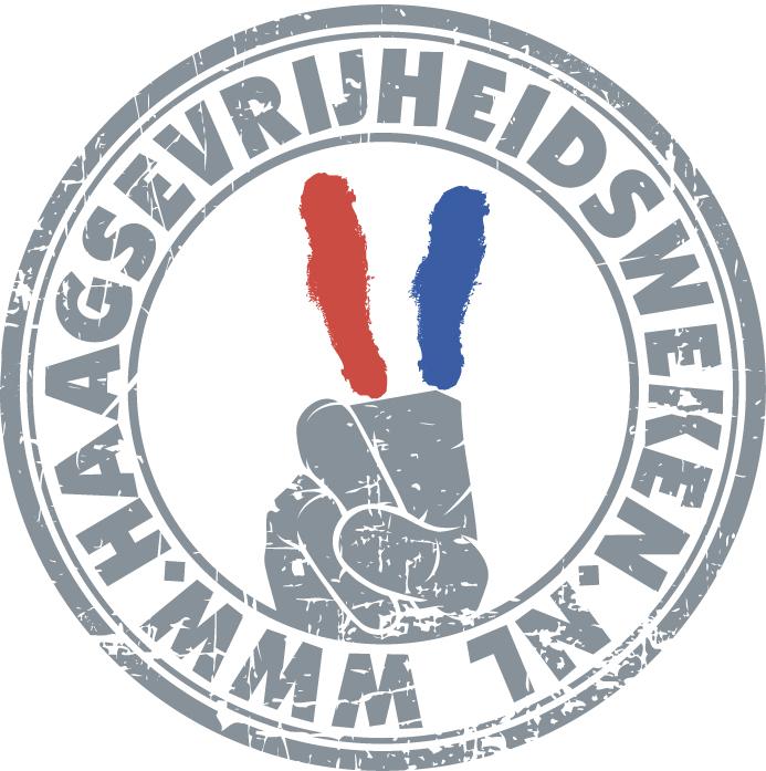 Haags Vrijheidslogo-Hand-2